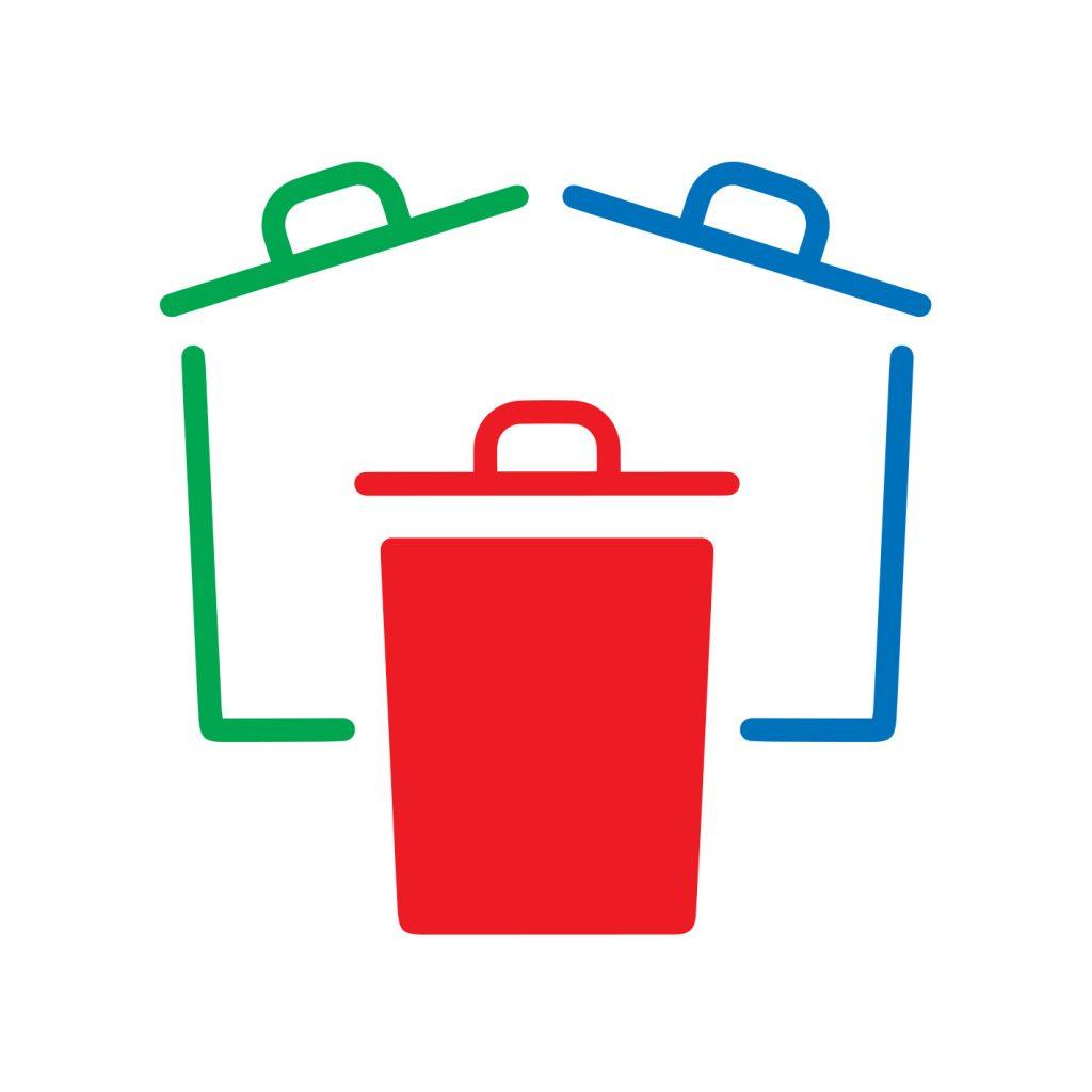 Logo_vincitore-concorso