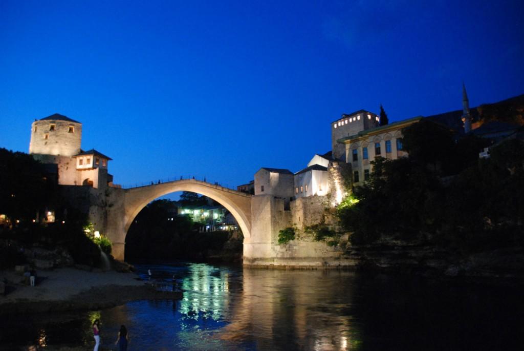 Mostar#2