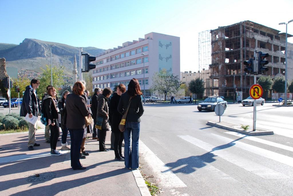 Mostar#3