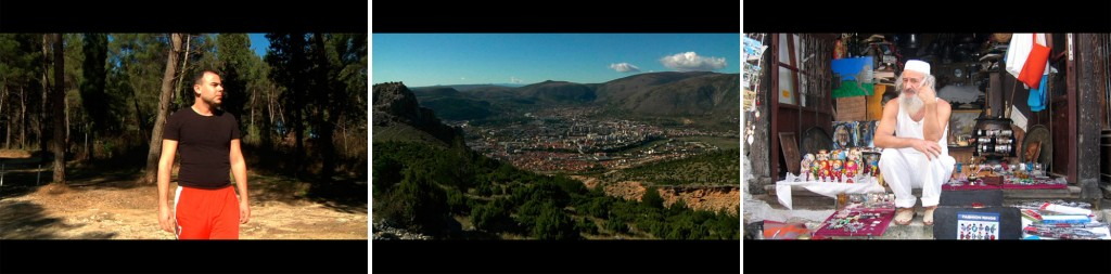 Mostar#5
