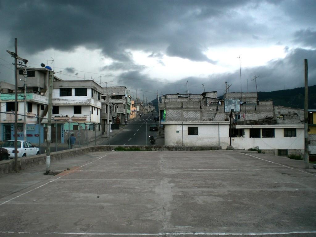 Quito_contesto