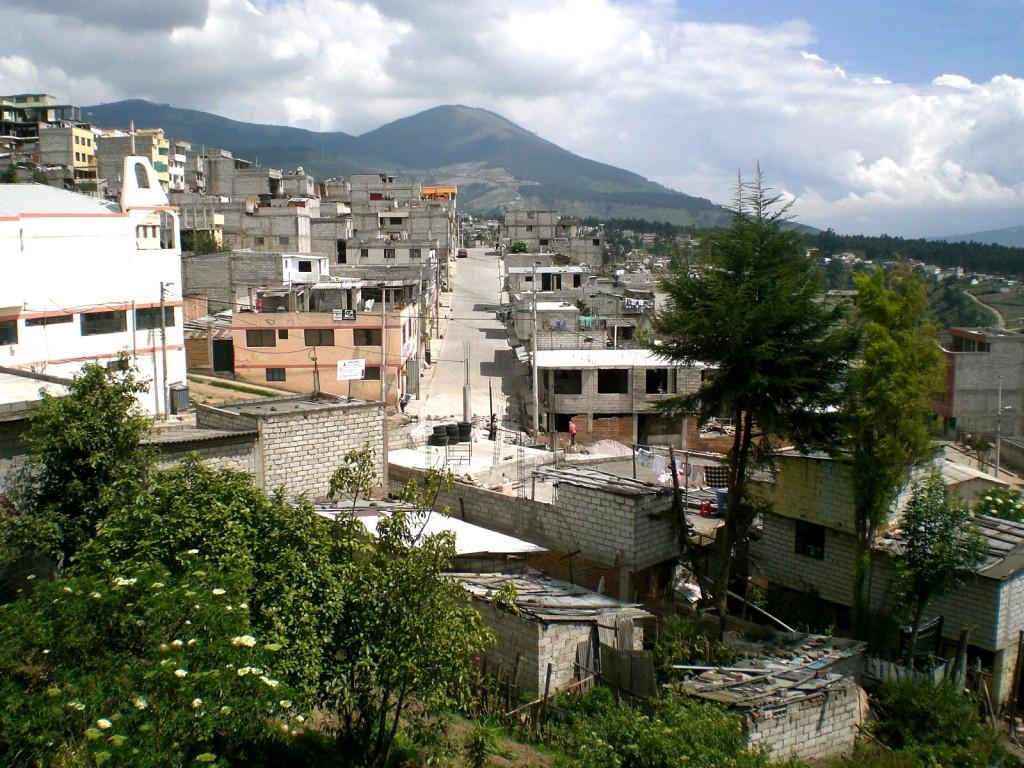 Quito_contesto#2