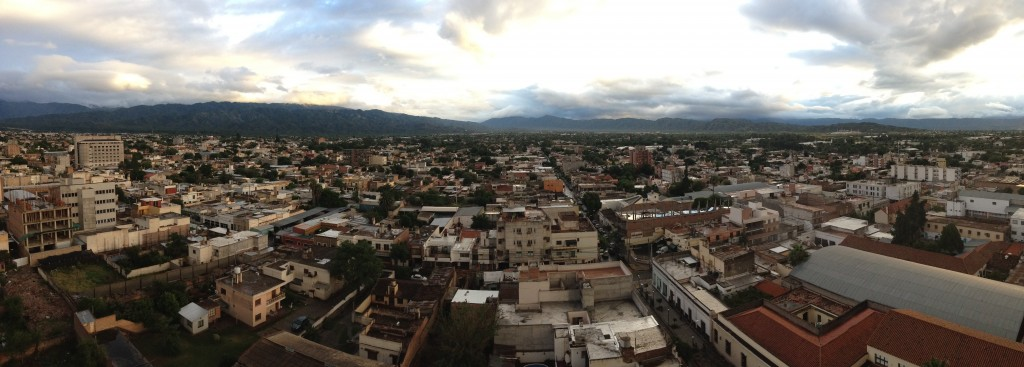 RE.ar_catamarca_panorama