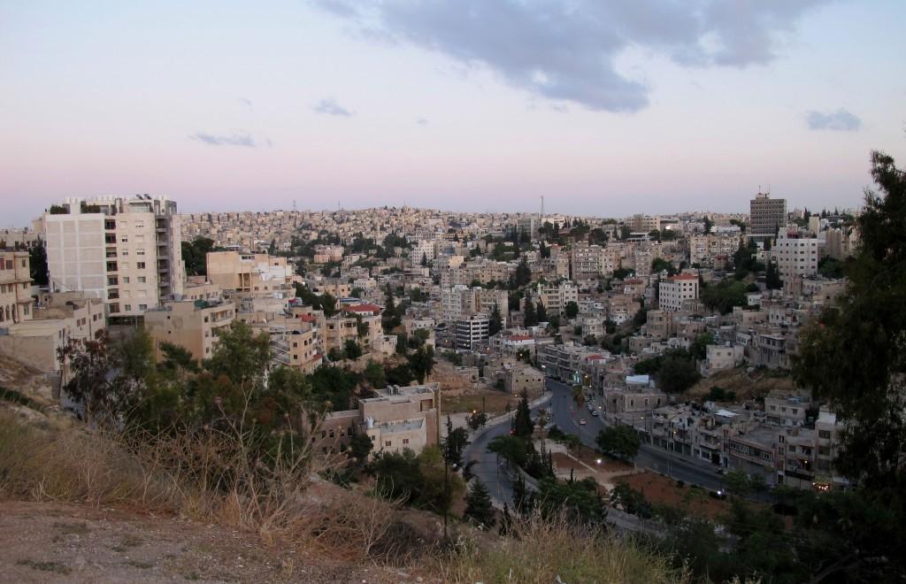 Amman_low