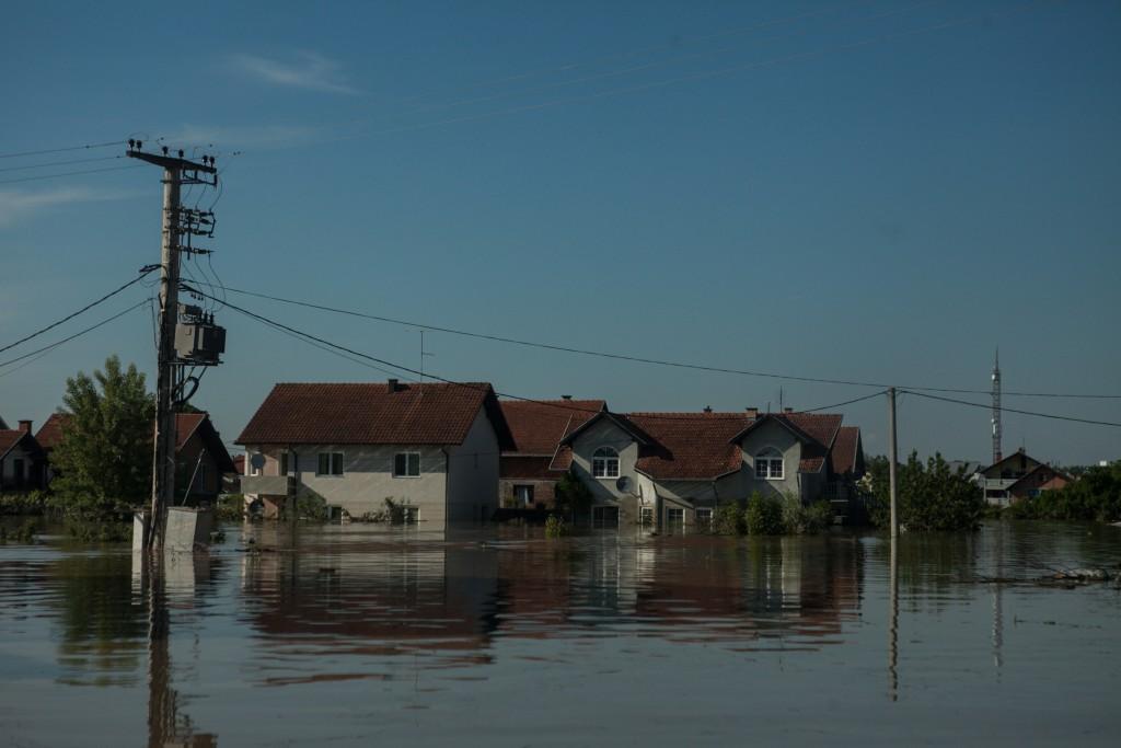 JBR-Oxfam-Floods_47_web