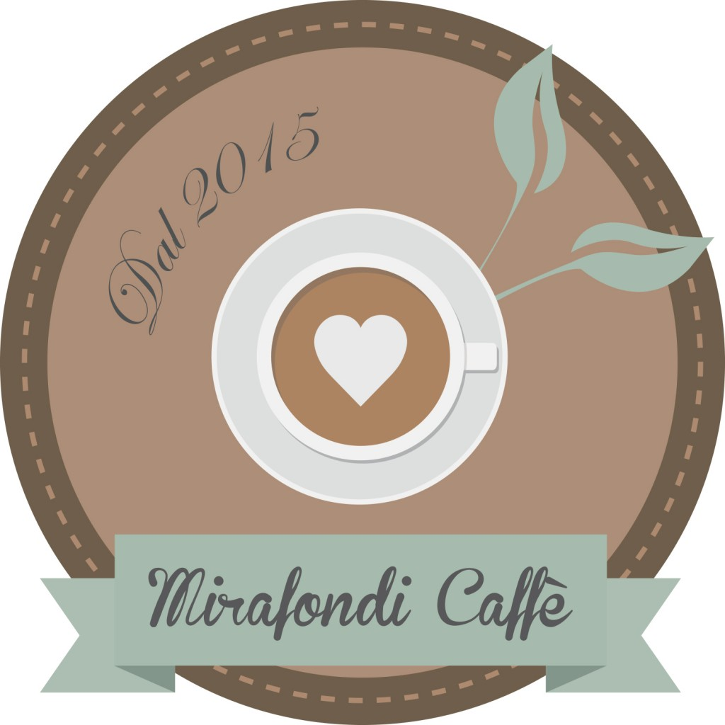 LOGO_MIRAFONDI CAFFE'
