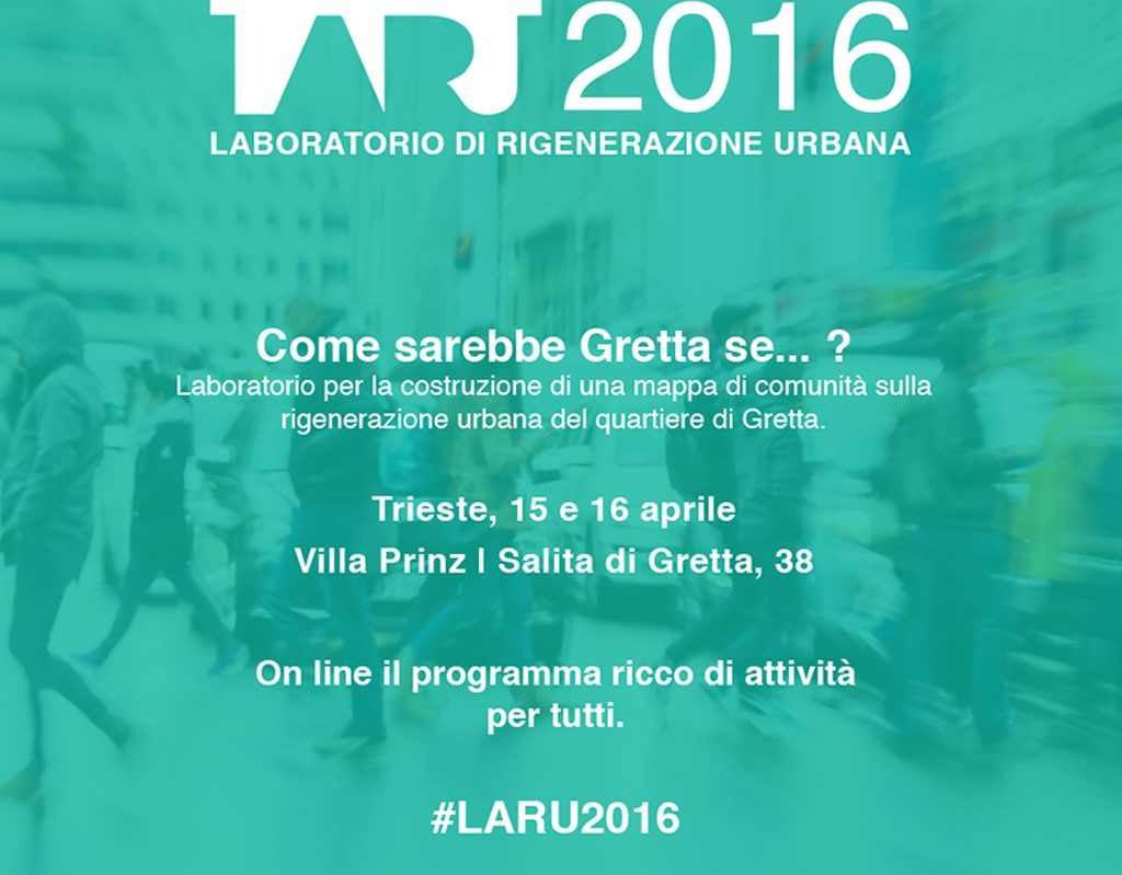 LARU15-16aprile_feat