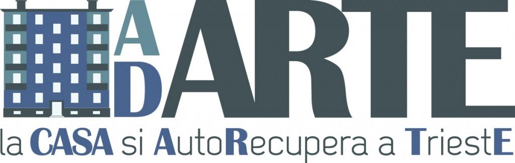 AD-ARTE_logo